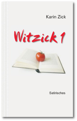 Witzick 1 - Satiren